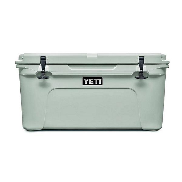 Yeti Tundra 65 Hard Cooler- Limited Edition, Sagebrush Green, 600