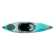 Wilderness Systems Aspire 100 Kayak 2021, , medium