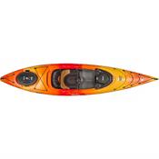 Old Town Loon 120 Kayak 2021, , medium