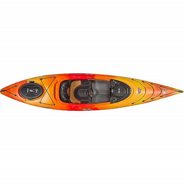 Old Town Loon 120 Kayak 2021, , 600