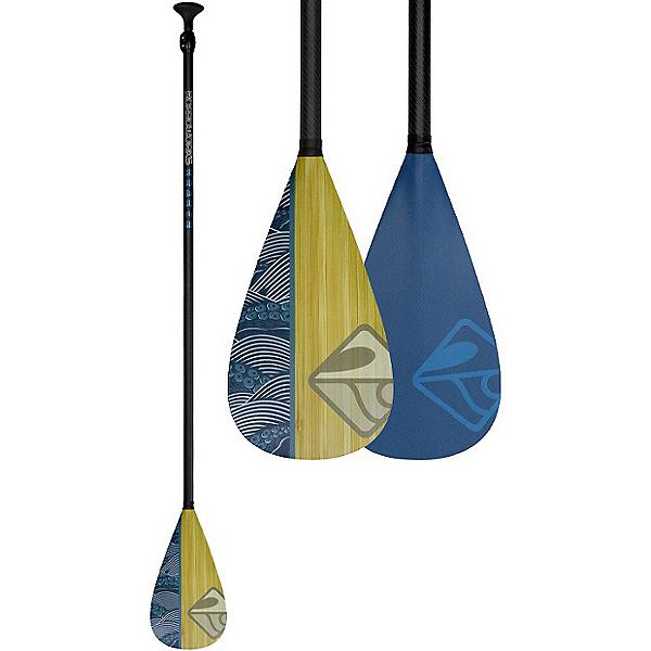 Boardworks Kraken 2-Piece Adjustable SUP Paddle, , 600