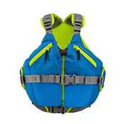 Astral Otter 2.0 Youth Life Jacket 2021, , medium