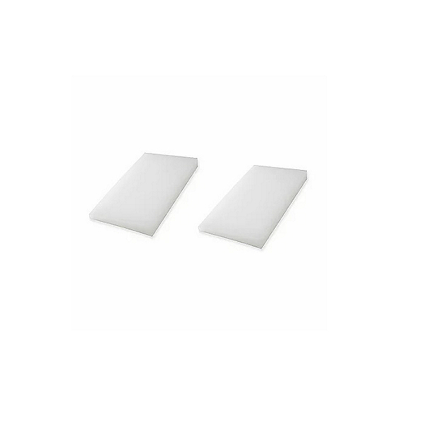 Boonedox UHMW Wedge Kit For Landing Gear (Set of 2) 2021, , 600
