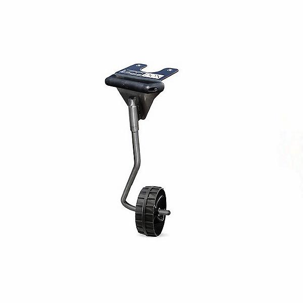 Boonedox Third Leg For Hobie Pro Angler 2021, , 600