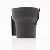 BOTE Aero Cup Holder 2021, , medium