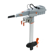 Torqeedo Electric Outboard- Travel 1103 CS (Short Shaft) 2021, , medium