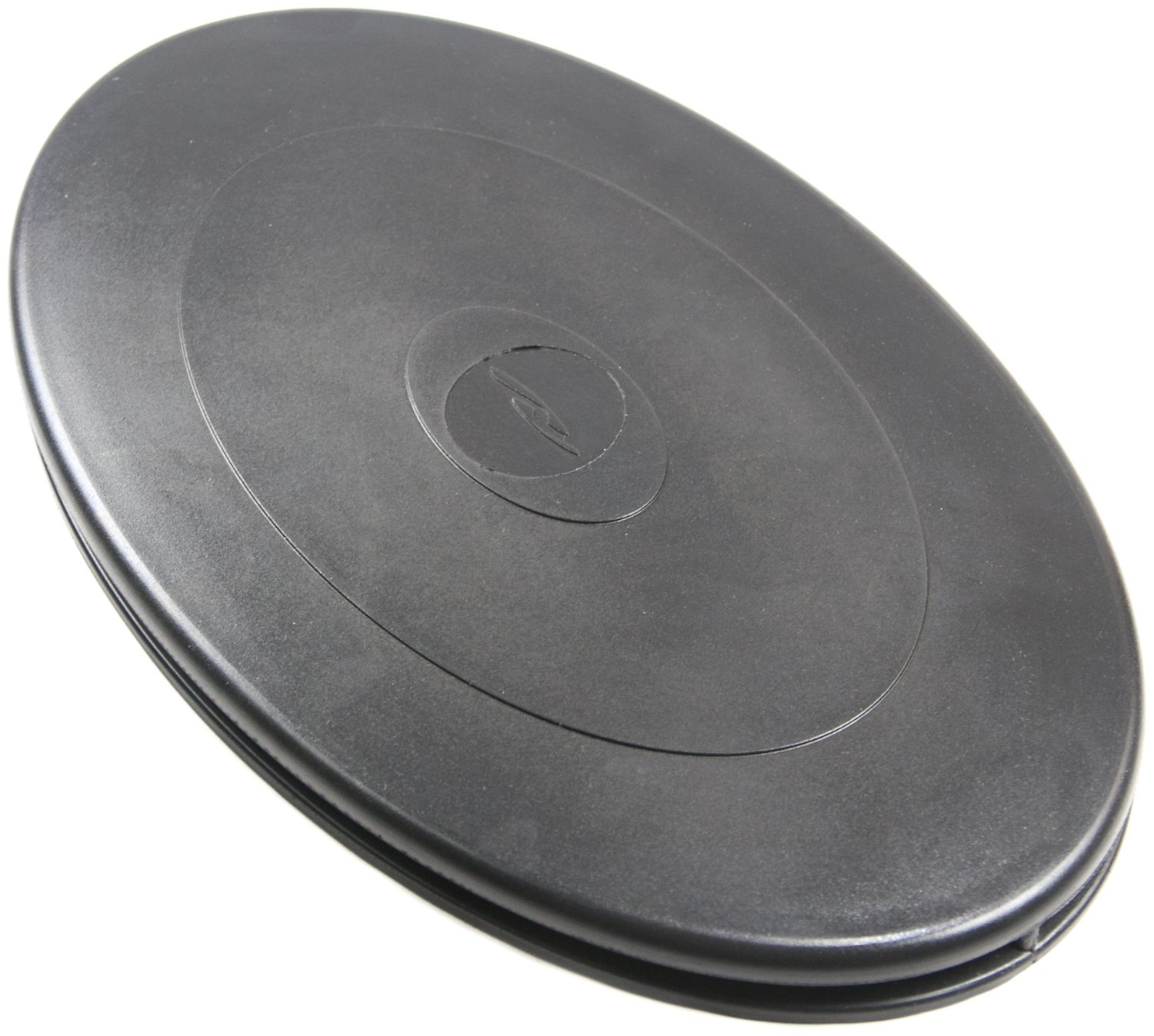 Valley Style Oval Hatch Cover by Necky