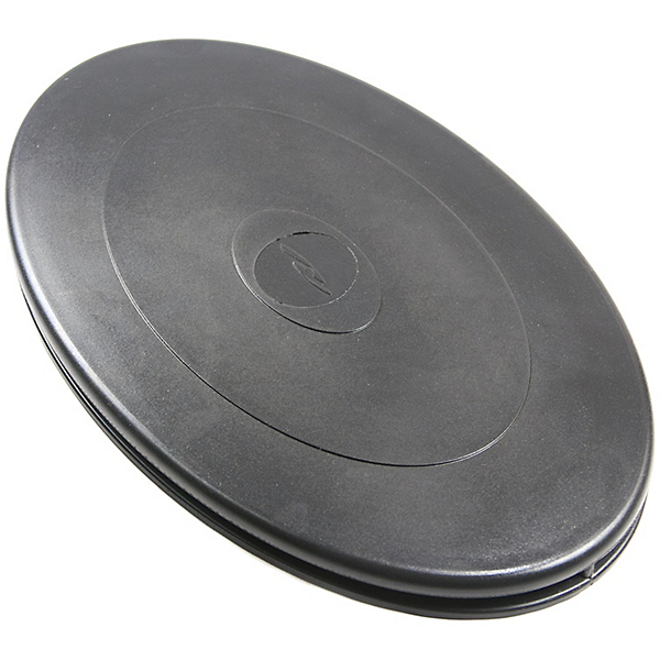 Valley Style Oval Hatch Cover by Necky, , 600