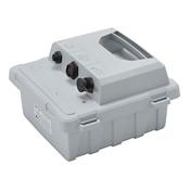 Torqeedo Battery Ultralight 403 (A/AC) 2021, , medium