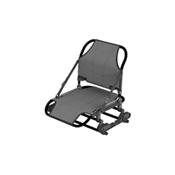 AirPro MAX Kayak Seat- Replacement for ATAK and Radar, , medium