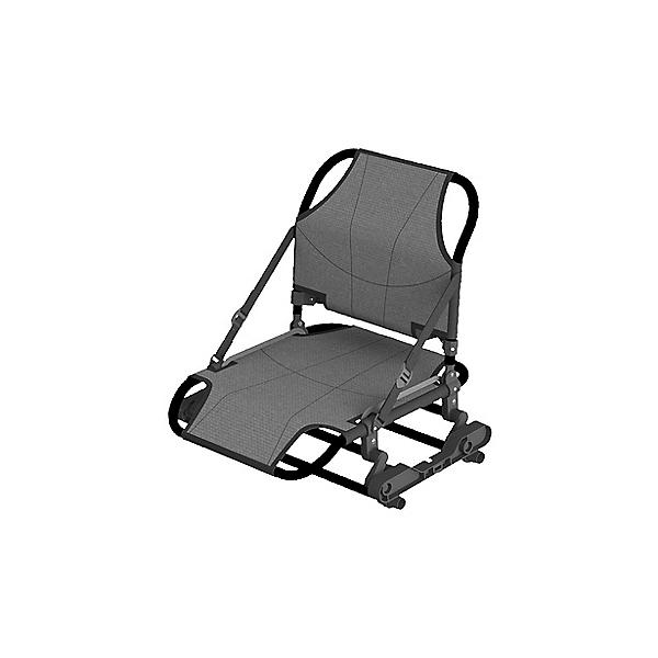 AirPro MAX Kayak Seat- Replacement for ATAK and Radar, , 600