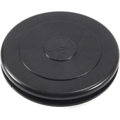 Valley Style Round Day Hatch Cover by Necky, , medium