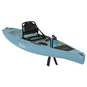 Hobie Mirage Compass 2021, , medium