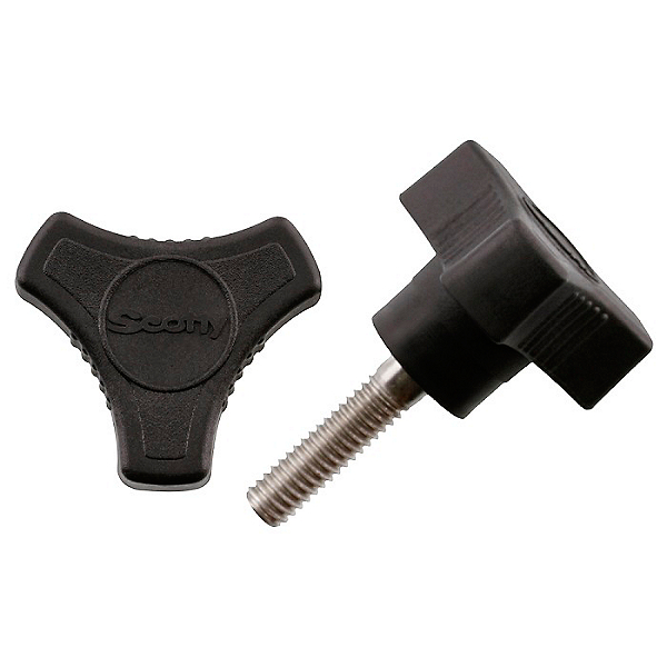 Scotty No. 1035 Replacement Mounting Bolts 2021, , 600