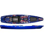 Bonafide SS127 Fishing Kayak Limited Edition, , medium