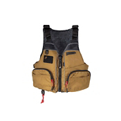 Old Town Treble Angler PFD, , medium