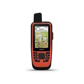 Garmin GPSMAP 86i With inReach Satellite Communication 2021, , medium