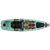 Bonafide SS107 Sit on Top Fishing Kayak 2021, , medium