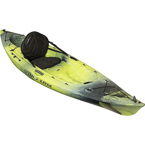 Ocean Kayak Venus 10 Kayak 2021, , 600