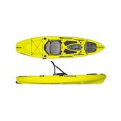 Native Watercraft Falcon 11 Fishing Kayak 2021, , medium