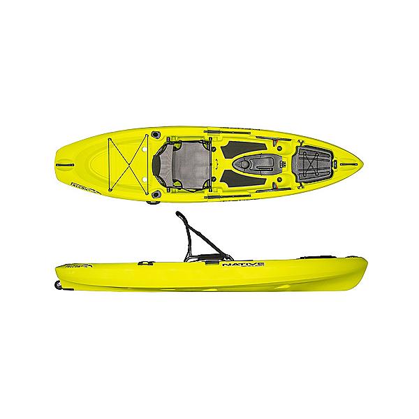 Native Watercraft Falcon 11 Fishing Kayak 2021, , 600