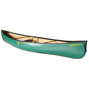 Esquif Canoes Adirondack Solo Canoe, , medium