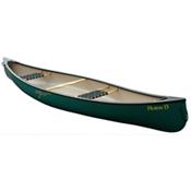 Esquif Canoes Huron 15 Touring Canoe, , medium