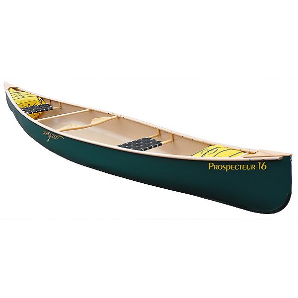 Esquif Canoes Prospecteur 16 Touring Canoe, , 600