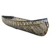 Esquif Canoes Mallard XL Fishing Canoe- Camo Edition, , medium