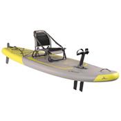 Hobie Mirage iTrek 9 Ultralight Inflatable Kayak 2021, , medium