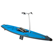 Hobie Mirage Eclipse Dura Series 10.5 Stand Up Pedalboard 2021, , medium