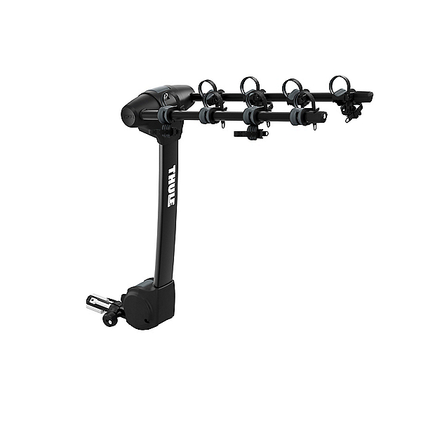 Thule Apex XT 4 Bike Rack, , 600