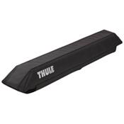 Thule Surf Pads- Medium (20in) 2021, , medium