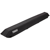 Thule Surf Pads- Large (30in) 2021, , medium