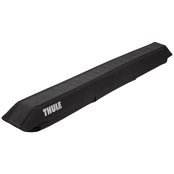 Thule Surf Pads- Large (30in) 2021, , 600