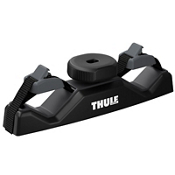 Thule JawGrip Roof Mount Paddle Holder 2021, , medium
