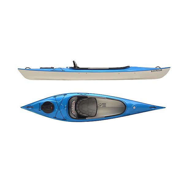 Hurricane Santee 116 Sport Kayak 2021, , 600