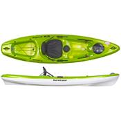 Hurricane Skimmer 106 Kayak 2021, , medium