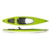Hurricane Prima 125 Sport Kayak 2021, , medium