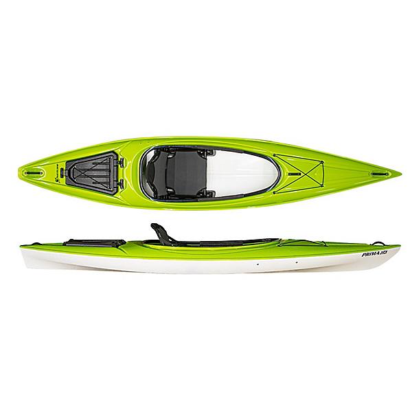 Hurricane Prima 125 Sport Kayak 2021, , 600