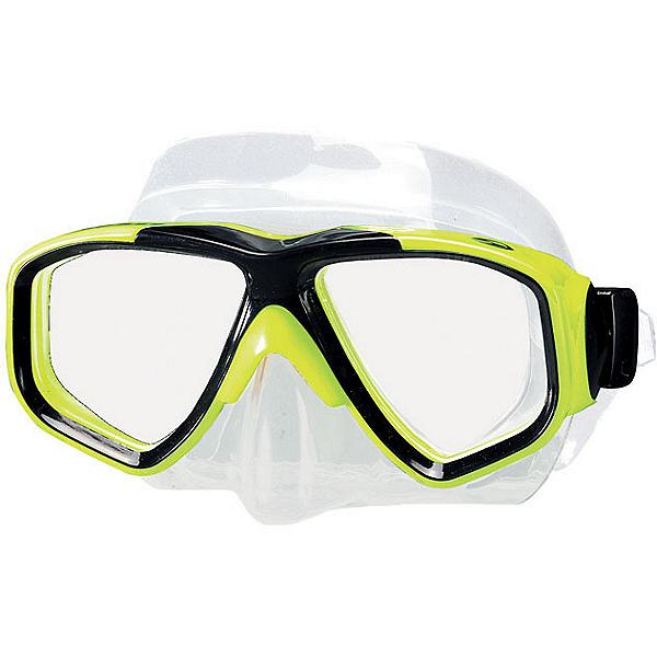 Deep See Adventurer II Dive Mask, , 600