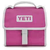 YETI Daytrip Lunch Bag- Limited Edition, , medium