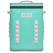 YETI Hopper Backflip 24 Backpack- Limited Edition, , medium
