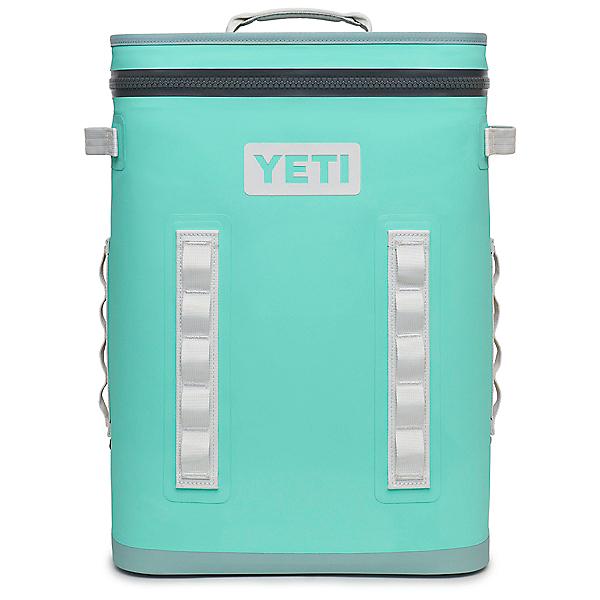 YETI Hopper Backflip 24 Backpack- Limited Edition, , 600