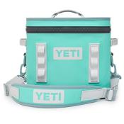 YETI Hopper Flip 12 Soft Cooler- Limited Edition, , medium
