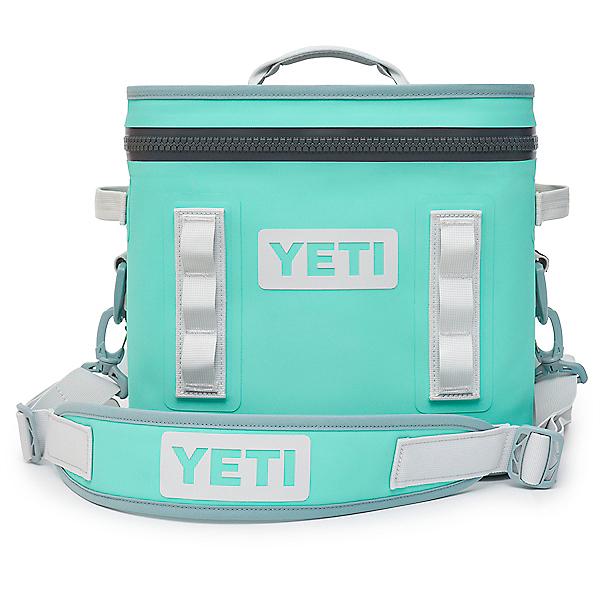 YETI Hopper Flip 12 Soft Cooler- Limited Edition, , 600