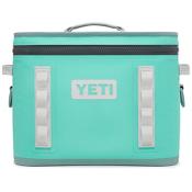 YETI Hopper Flip 18 Soft Cooler- Limited Edition, , medium