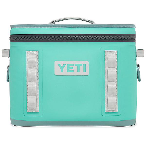 YETI Hopper Flip 18 Soft Cooler- Limited Edition, , 600