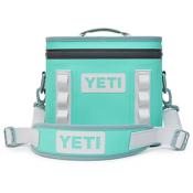 YETI Hopper Flip 8 Soft Cooler- Limited Edition, , medium