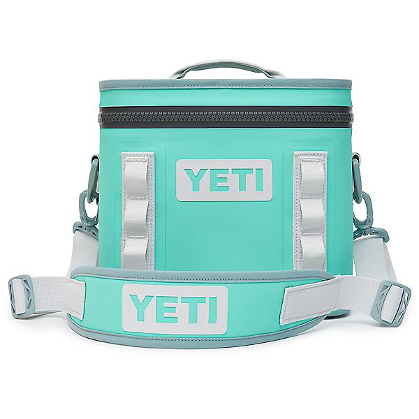 YETI Hopper Flip 8 Soft Cooler- Limited Edition, , 600